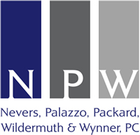 Nevers, Palazzo, Packard, Wildermuth & Wynner, PC | High quality, innovative legal services | California